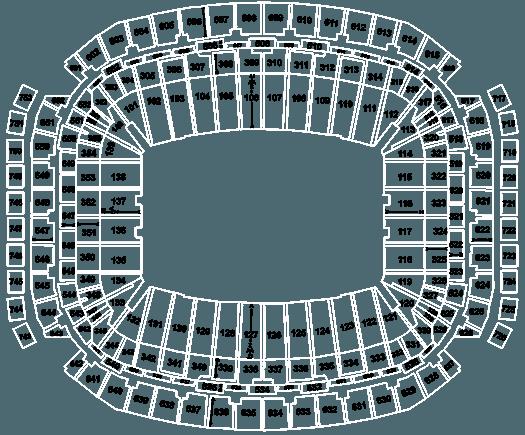 AMA Monster Energy Supercross: Supercross Futures at NRG Stadium