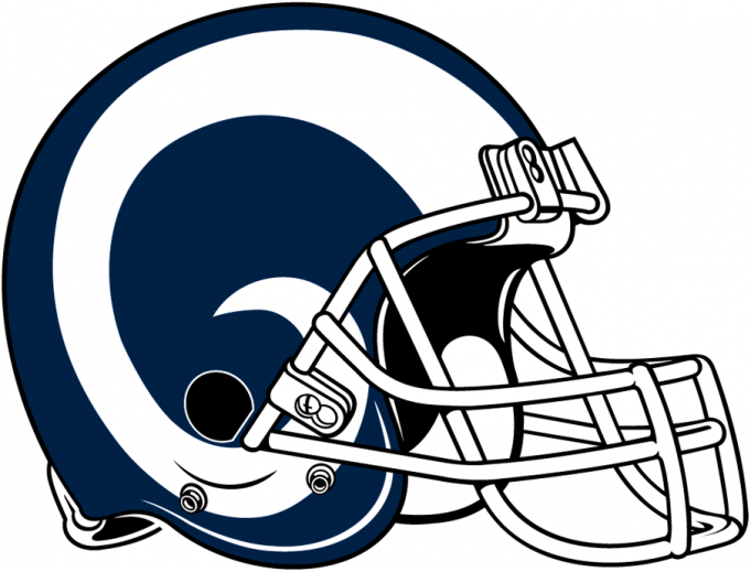 Houston Texans vs. Los Angeles Rams at NRG Stadium