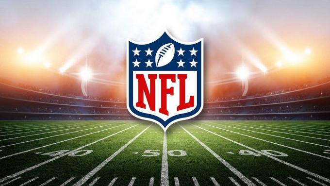 NFL Preseason: Houston Texans vs. Tampa Bay Buccaneers at NRG Stadium