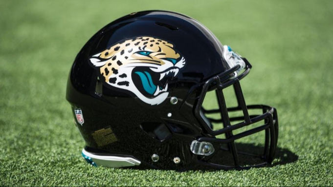 Houston Texans vs. Jacksonville Jaguars at NRG Stadium