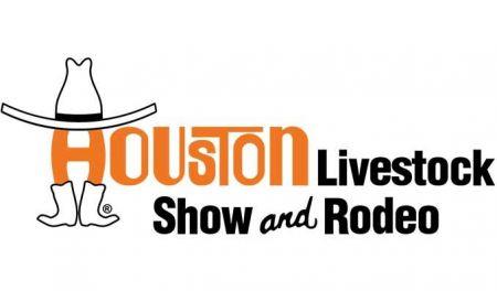 Houston Livestock Show and Rodeo at NRG Stadium
