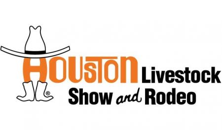Houston Livestock Show and Rodeo at NRG Stadium
