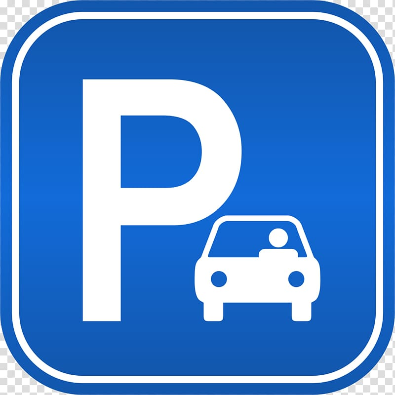 PARKING: Houston Livestock Show And Rodeo at NRG Stadium