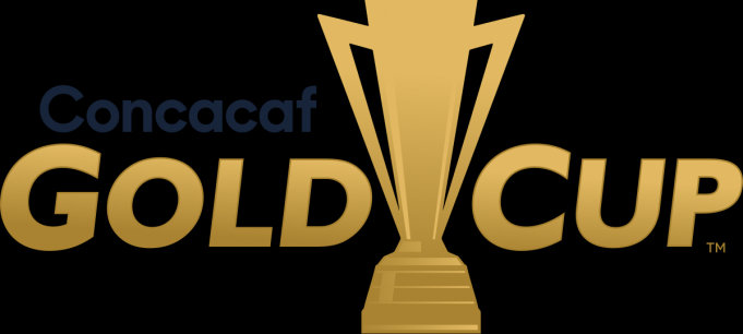 Concacaf Gold Cup Semifinals at NRG Stadium