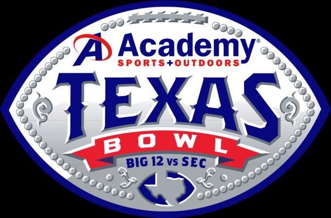 Texas Bowl (Date: TBD) at NRG Stadium